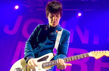 Johnny Marr GettyImages-185337831 web