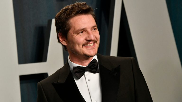 Pedro Pascal GettyImages-1205218466 web