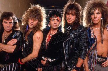 Bon Jovi 1986 web