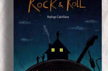 Noches de Rock&Roll