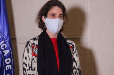María José Zaldivar A_UNO_1233074 web