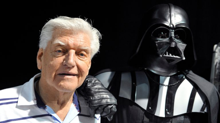 David Prowse GettyImages-167710690 web