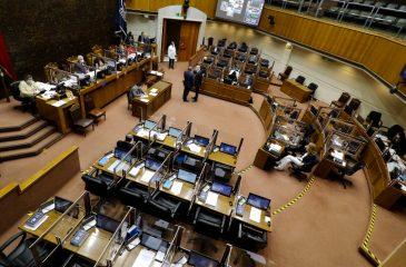 Senado 10% A_UNO_1235092 web