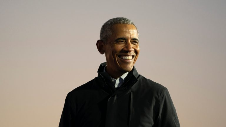 Barack Obama GettyImages-1229387040 web