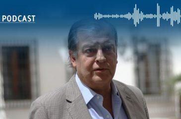 MSOD Francisco Vidal