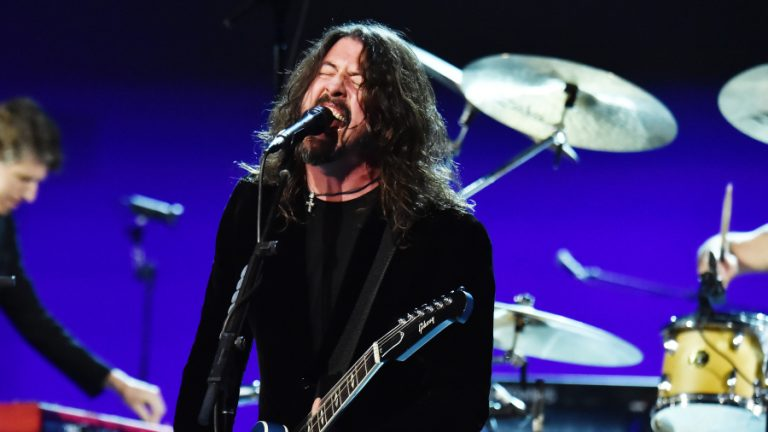 Foo Fighters GettyImages-1217222283 web