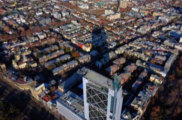 Cuarentena Providencia fase 4 apertura A_UNO_120393 web