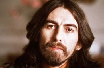 George Harrison GettyImages-166237185 web