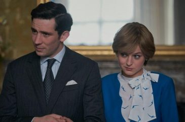AC11-Nov-The-Crown familia real web