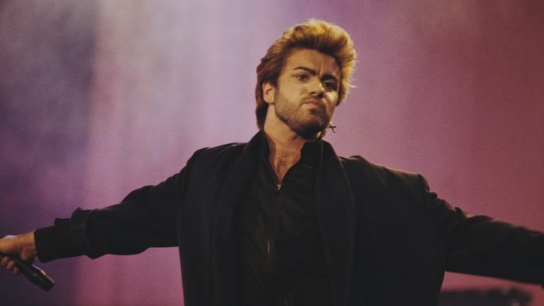 George Michael GettyImages-798496527 web