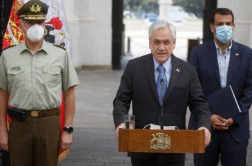 Piñera Renuncia Mario Rozas A_UNO_1233188 web