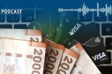 MSOD deudas chilenos