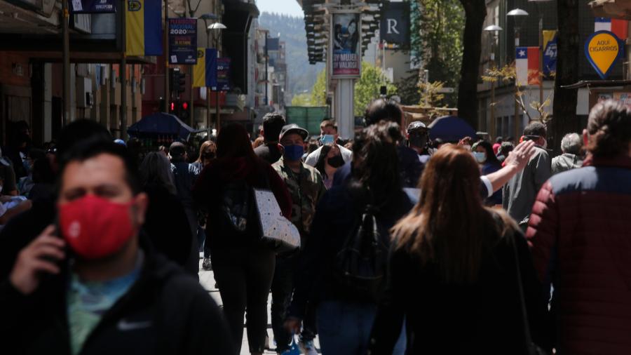 Concepción toque de queda A_UNO_1223462 web