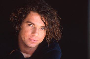 Michael Hutchence GettyImages-111655824 web