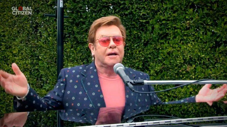 Elton John GettyImages-1219644765 web