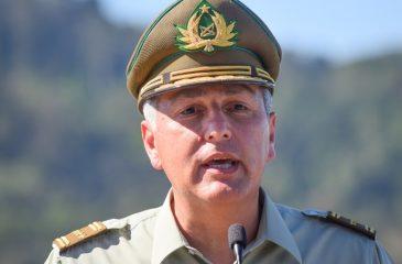 General Mario Rozas A_UNO_1227456 web