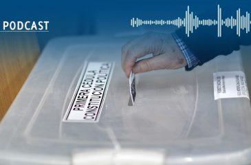 Voto independientes plebiscito A_UNO_1225155 MSOD