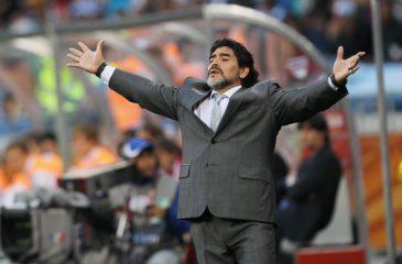 Diego Maradona GettyImages-102606804 web