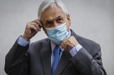 Sebastián Piñera Vacunas A_UNO_1242425 web