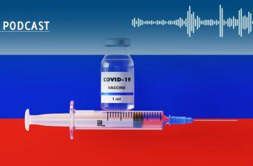 Vacuna rusa Sputnik V GettyImages-1216677428 web