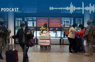 Aeropuerto salud A_UNO_1213285 web