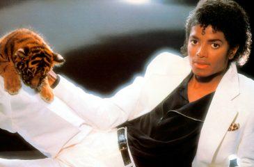 Michael Jackson 4dcee6042e85c
