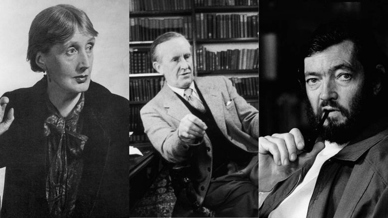 Agenda Concierto 5 Grandes Escritores Que Nunca Ganaron El Premio Nobel