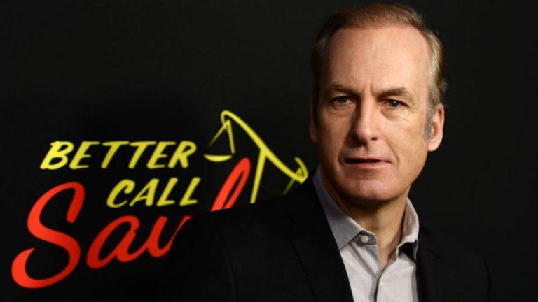 Bob Odenkirk Habló Del Fin De Better Call Saul Espero Que Me Sorprenda
