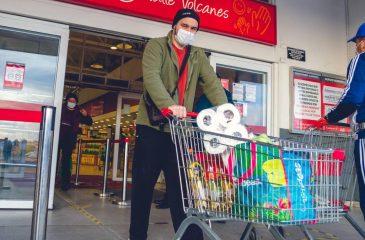 Horarios De Supermercados En Semana Santa