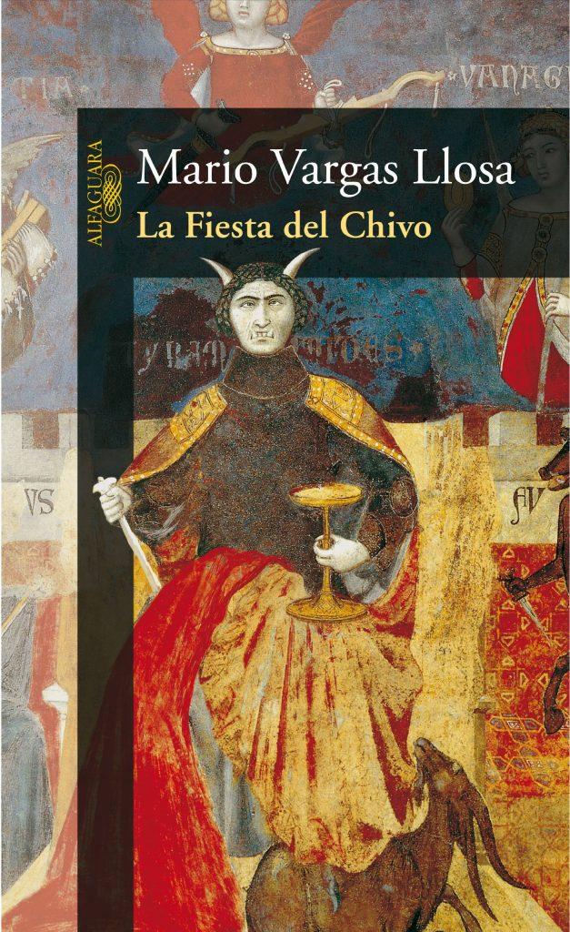 Fiesta Del Chivo Llosa