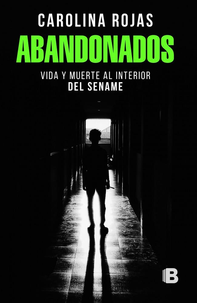 ABANDONADOS_CAROLINA_ROJAS(1)