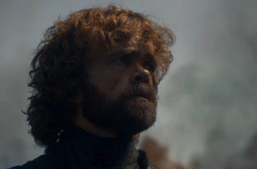 Game Of Thrones Encuesta