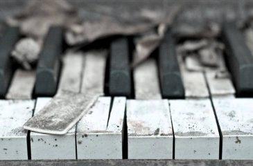 Música Triste