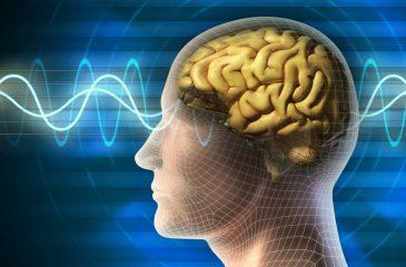 Neurológicas Por Covd
