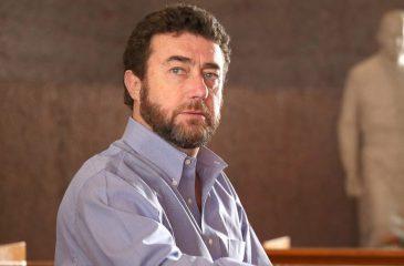Paulo Egenau, hogar de cristo