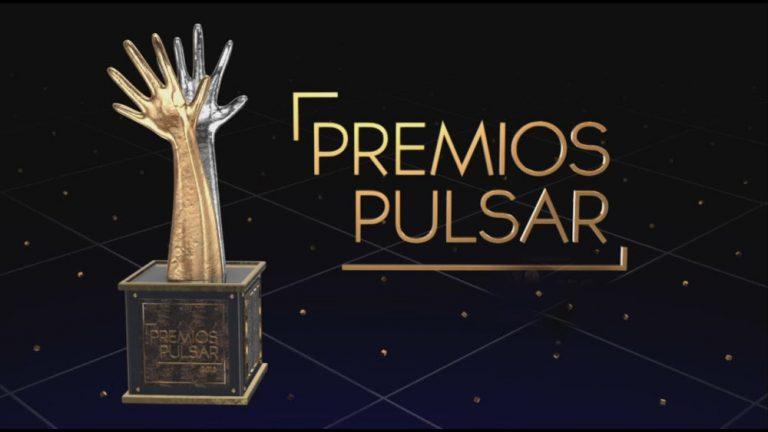 Premios Pulsar
