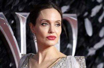 """Maleficent: Mistress Of Evil"" European Premiere   Red Carpet Arrivals"