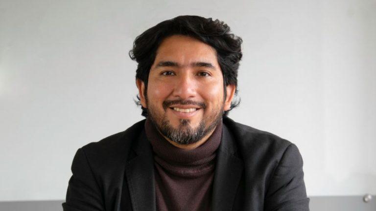 Carlos Melendez