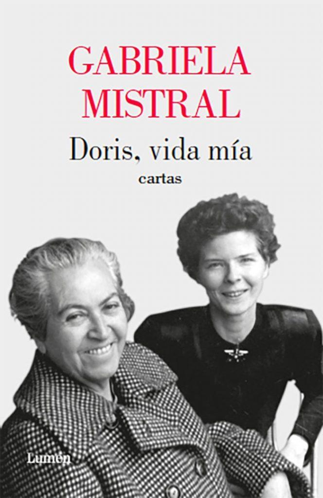 Doris Vida Mia Cartas(1)