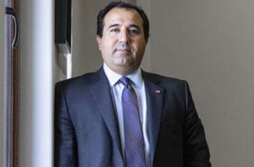 Juan Francico Galli(1)