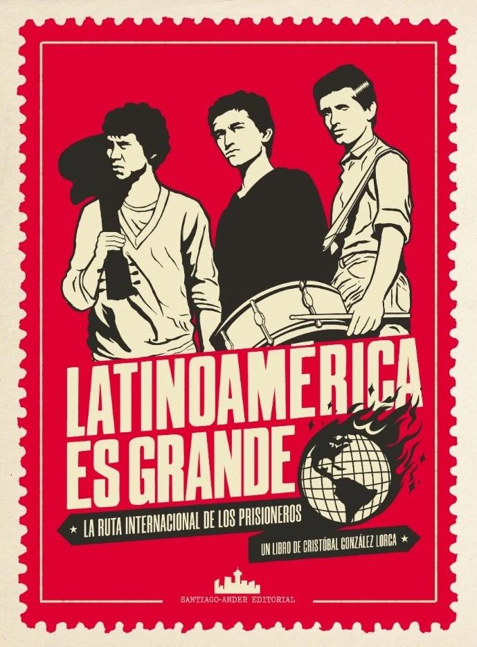Latinoamerica_es_grande_93190339 D4dd 4c72 B8b1 1a07607391d1_1024x1024