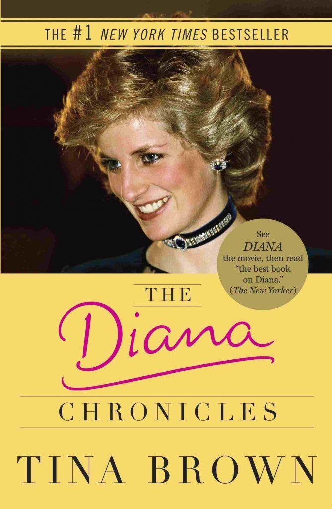 Libro Diana(1)