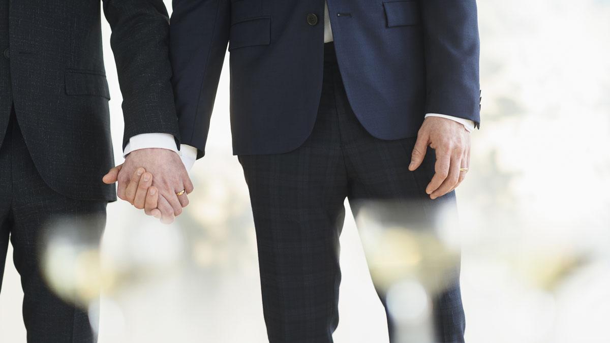 Matrimonio padre e hijo incesto
