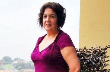 Tatiana Gaviola Directora
