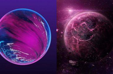 Coldplay Lady Gaga