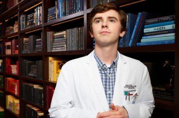 Good Doctor Renovada