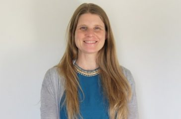 Johanna Vollrath Web(1)