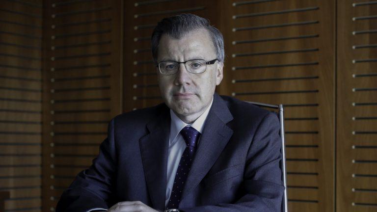 Osvaldo Macías(1)