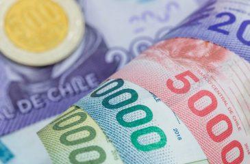 Bono 200 Mil Pesos Afp