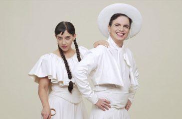 Miranda! Nuevo Album(1)
